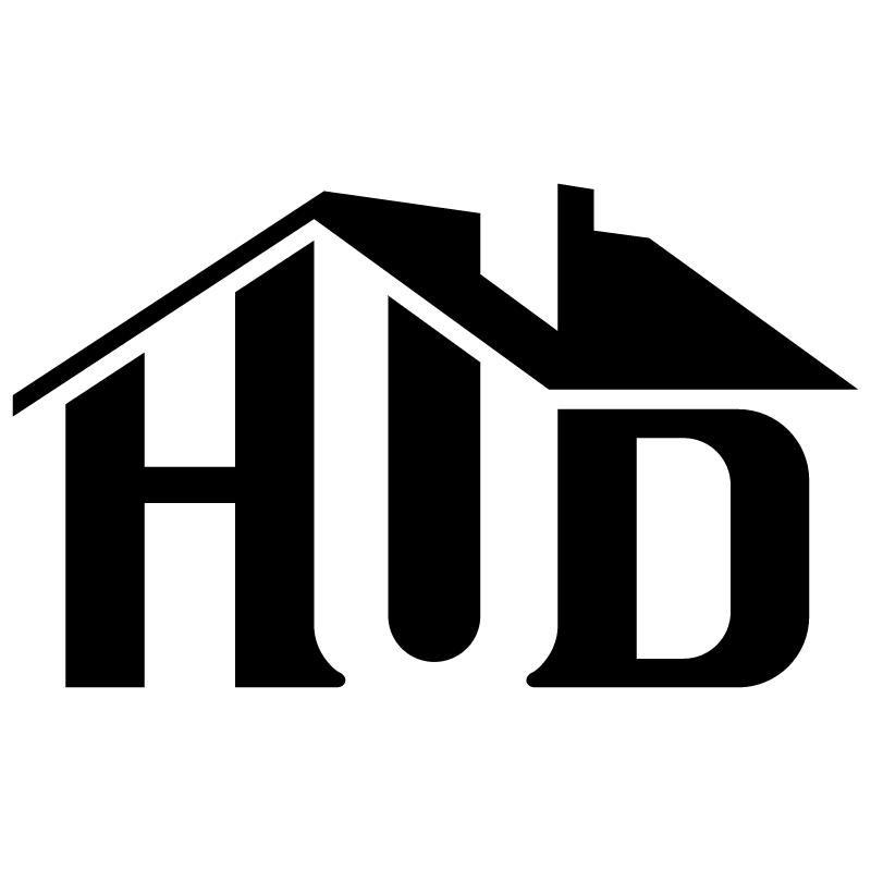 HUD vector