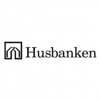 Husbanken vector