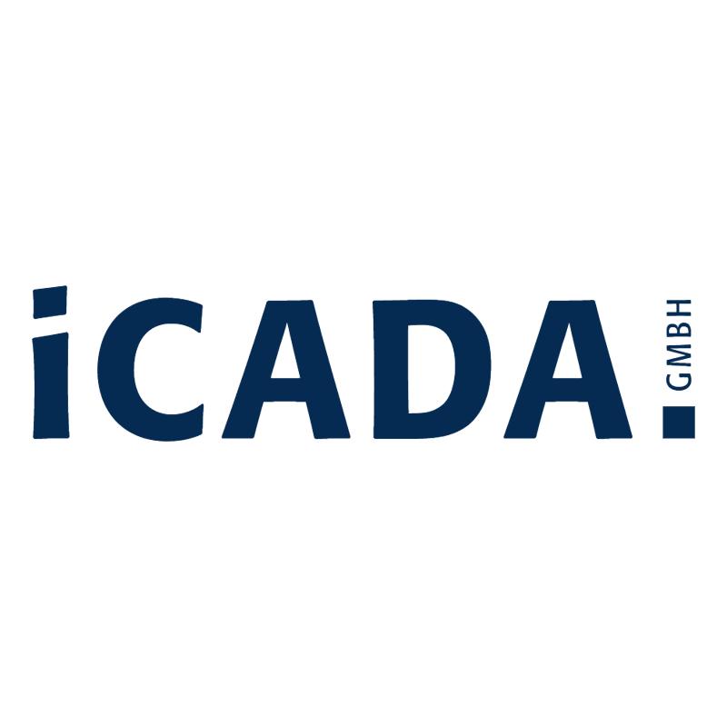 iCADA vector