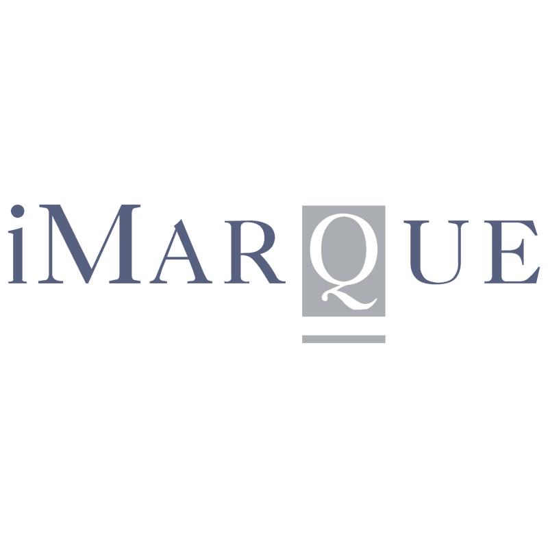 iMarque vector