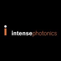 Intense Photonics vector