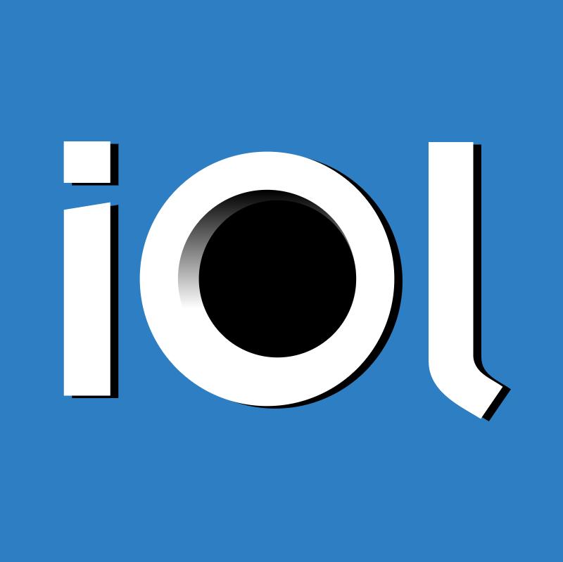 IOL vector