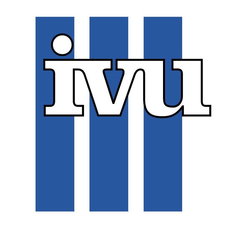 IVU vector
