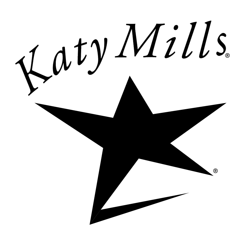 Katy Mills vector