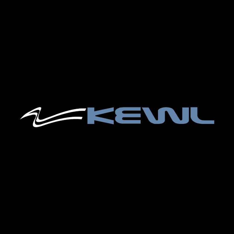 Kewl vector