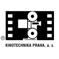 Kinotechnika vector
