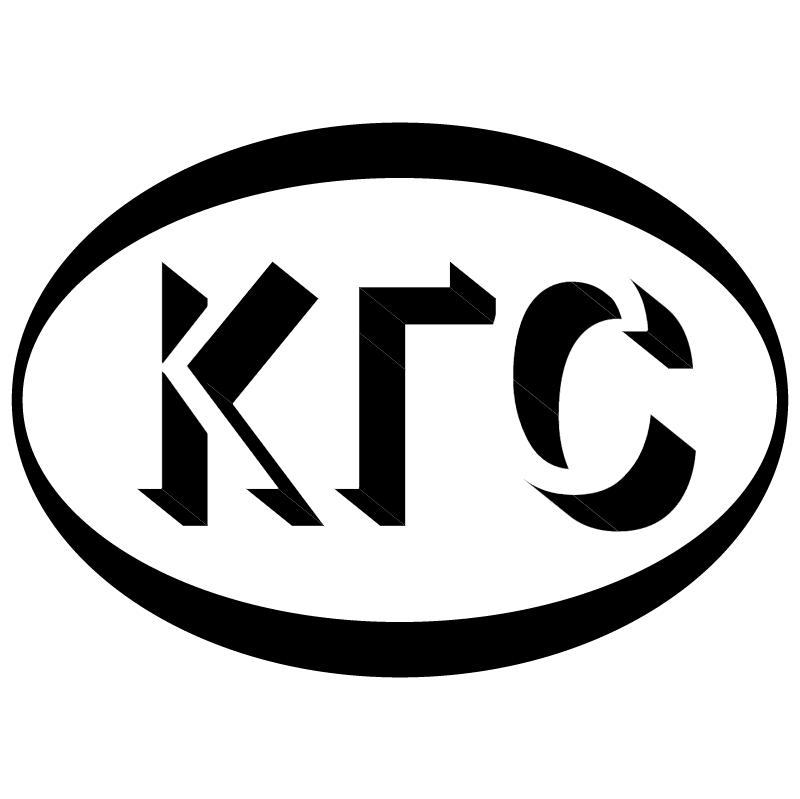 KrazGazService vector