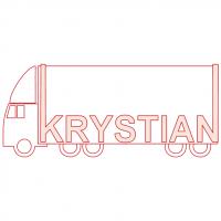 Krystian vector
