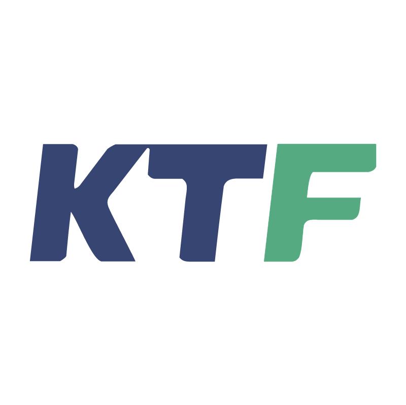 KTF vector
