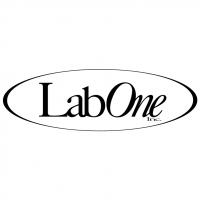 LabOne vector