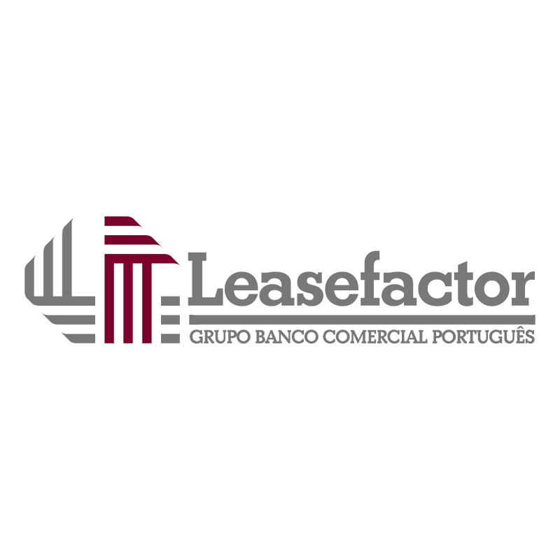 Leasefactor vector