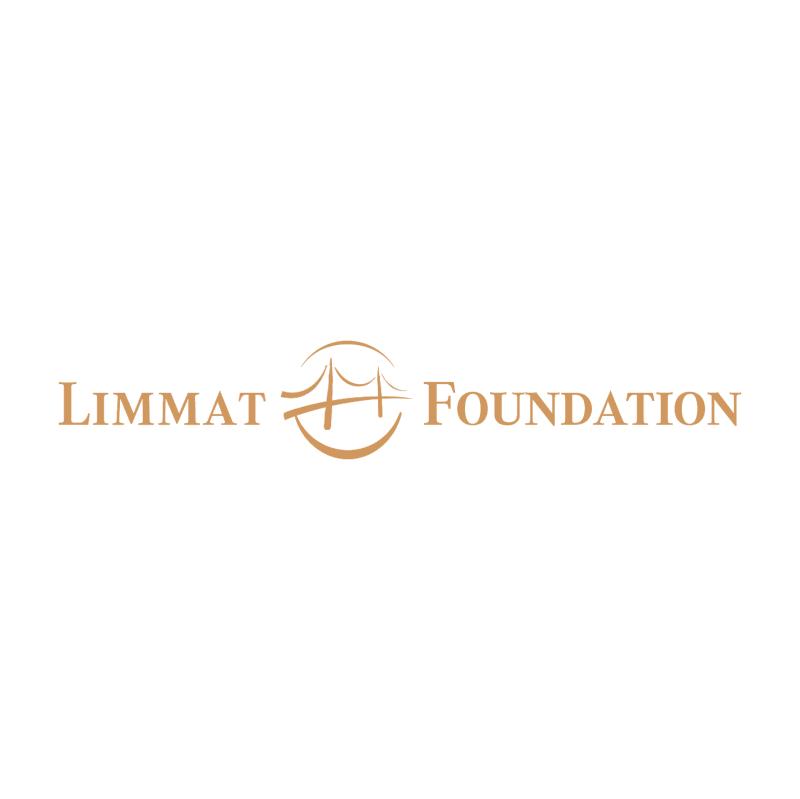 Limmat Foundation vector