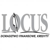 Locus vector