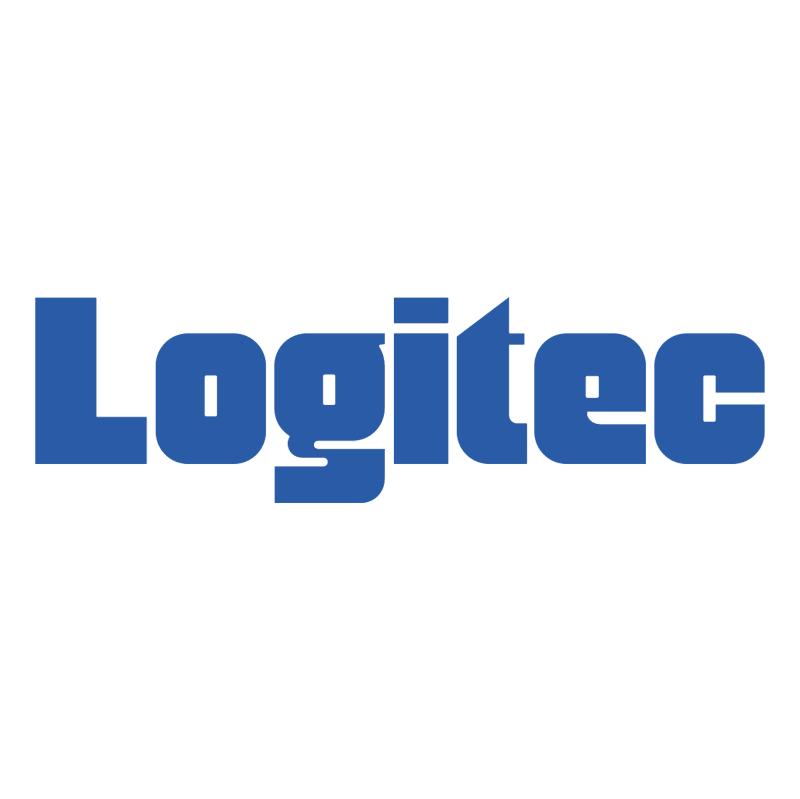 Logitec vector