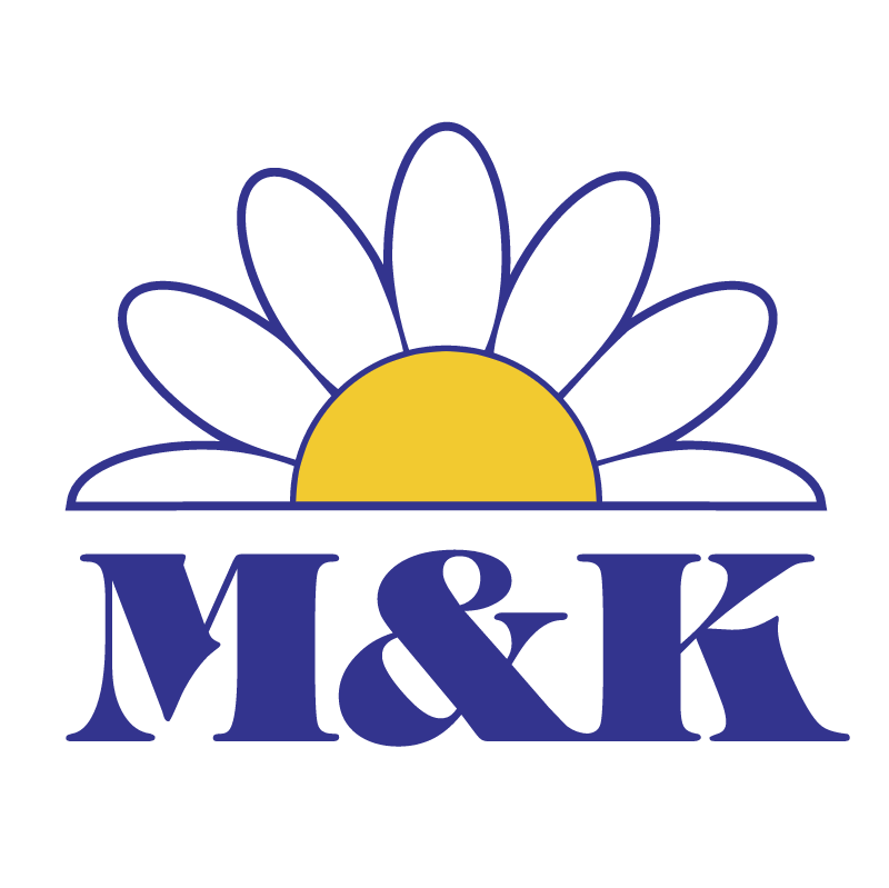 M&K vector
