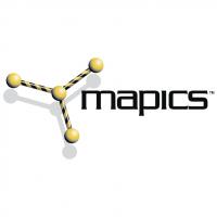 Mapics vector