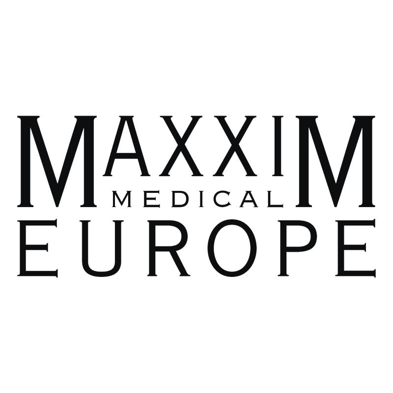 Maxxim Medical Europe vector