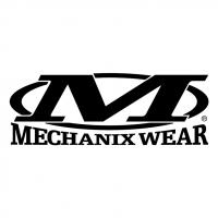 Mechanix Wear vector