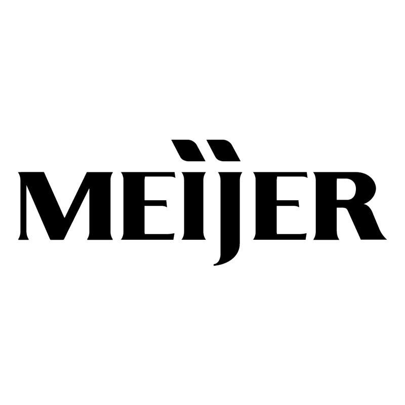Meijer vector logo