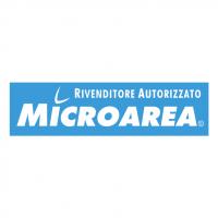 Microarea vector