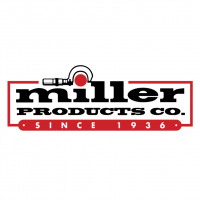 Miller Products vector