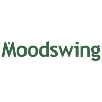 Moodswing vector
