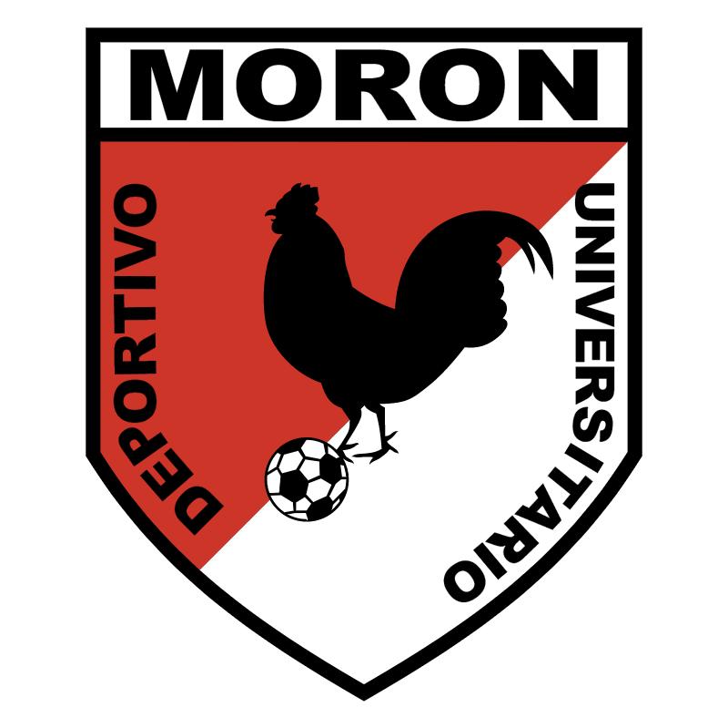 Moron vector
