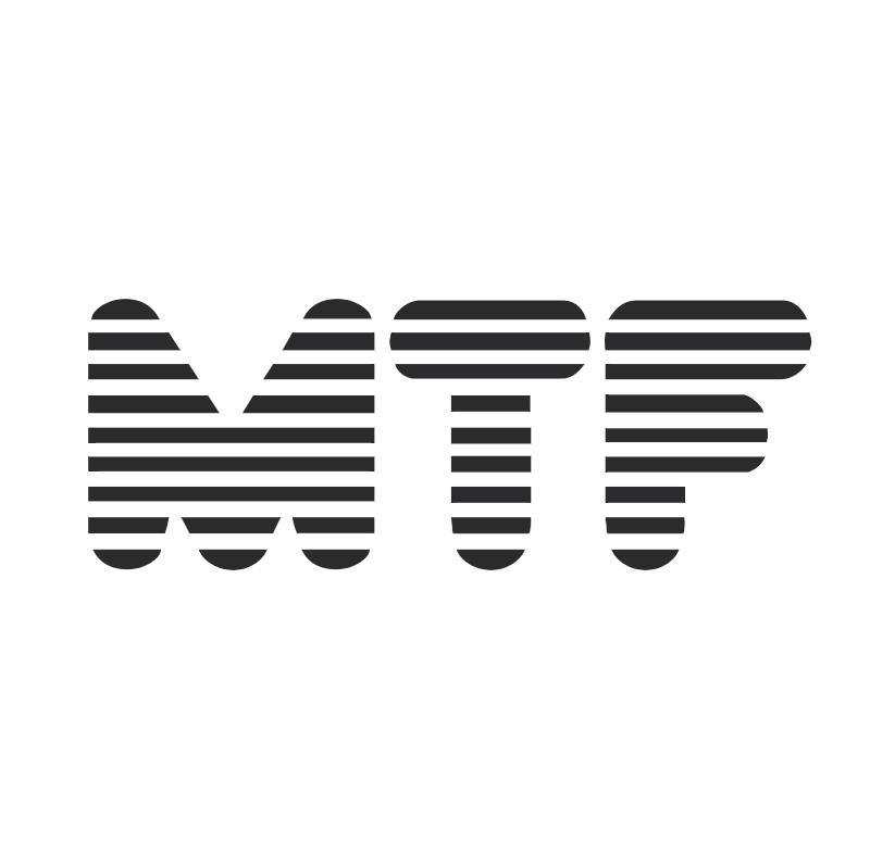 MTF vector
