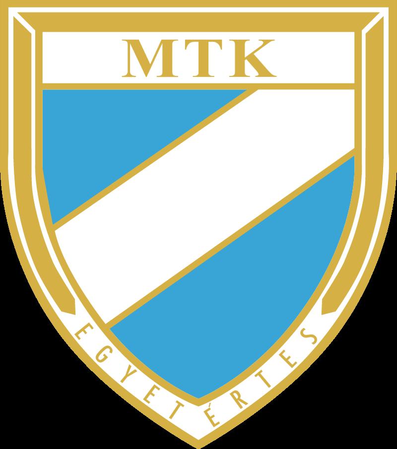 MTK vector logo