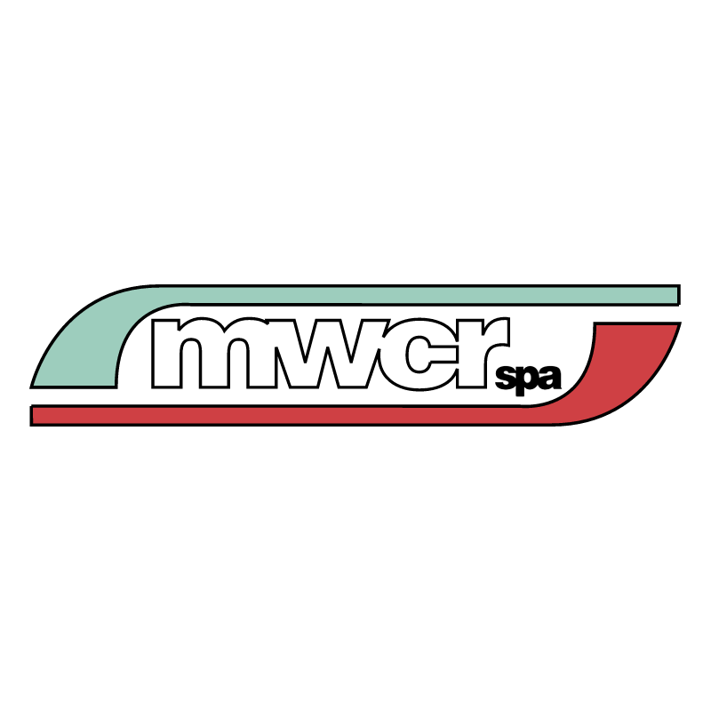 MWCR vector