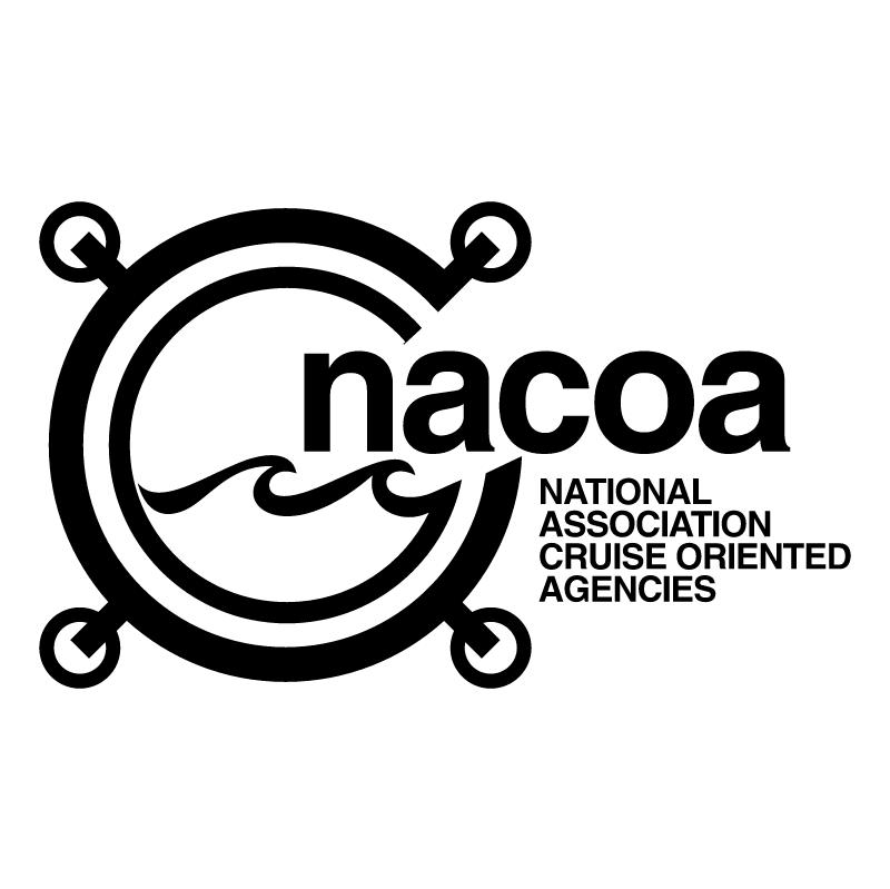 NACOA vector