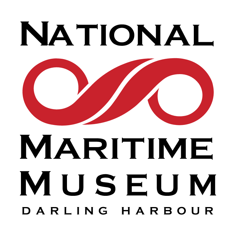 National Maritime Museum vector
