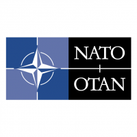 NATO vector