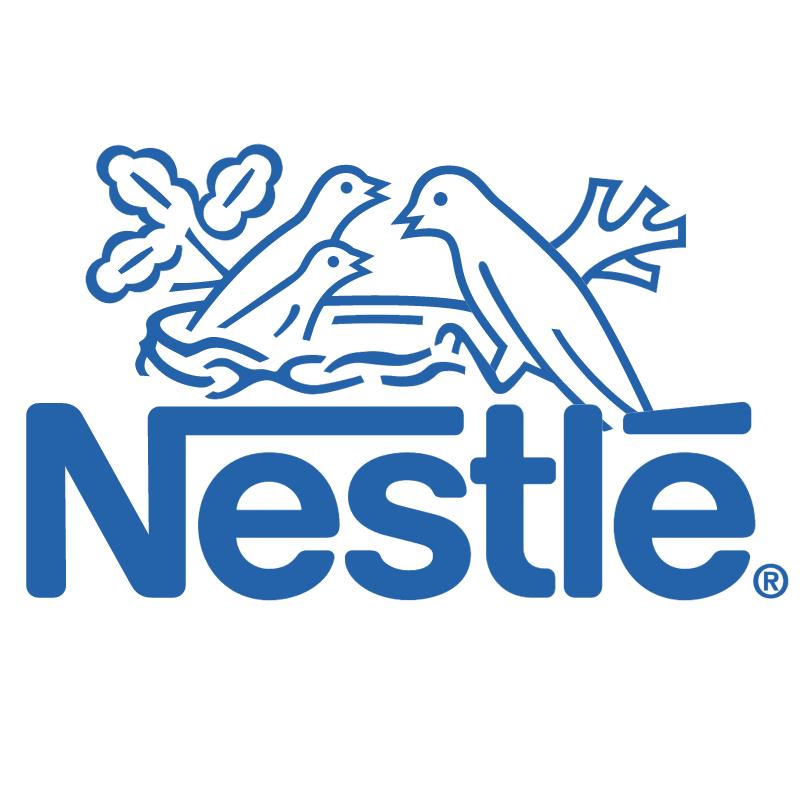 Nestle vector