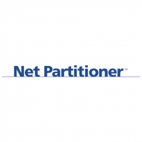 Net Partitioner vector