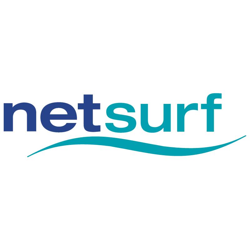 Netsurf vector