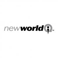 NewWorldIQ vector