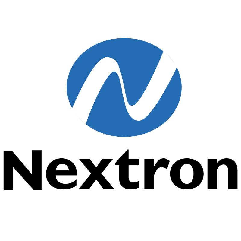 Nextron vector