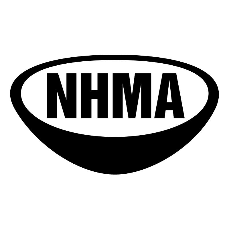 NHMA vector