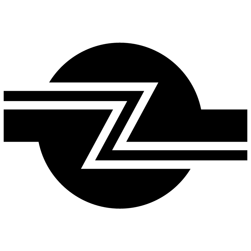 NizhElectroTrans vector
