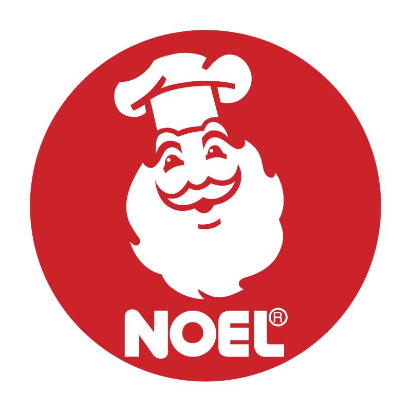 Noel vector