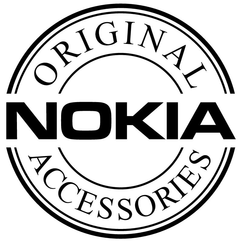 Nokia vector