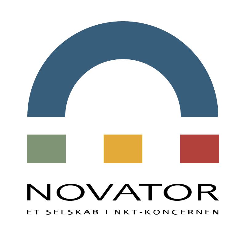 Novator vector