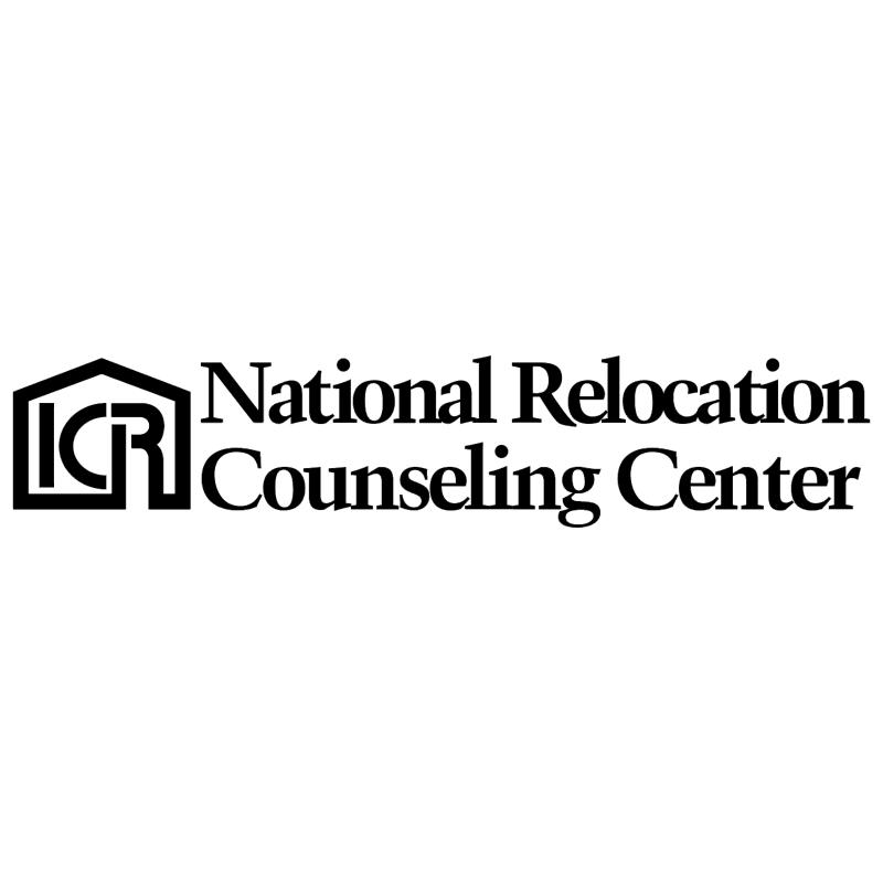 NRCC vector