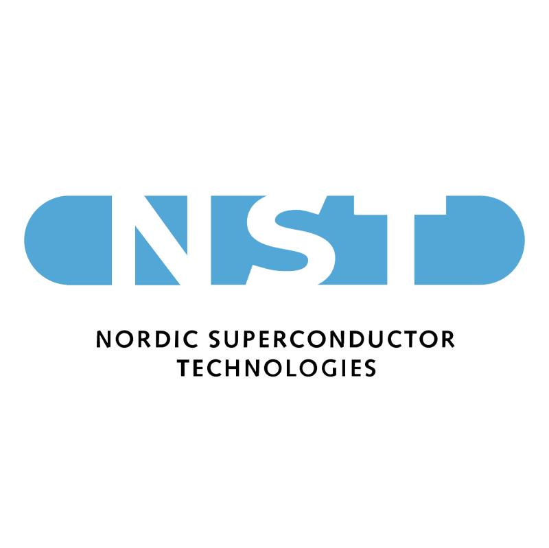 NST vector