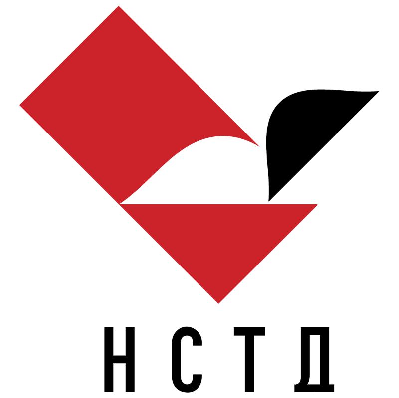 NSTD vector