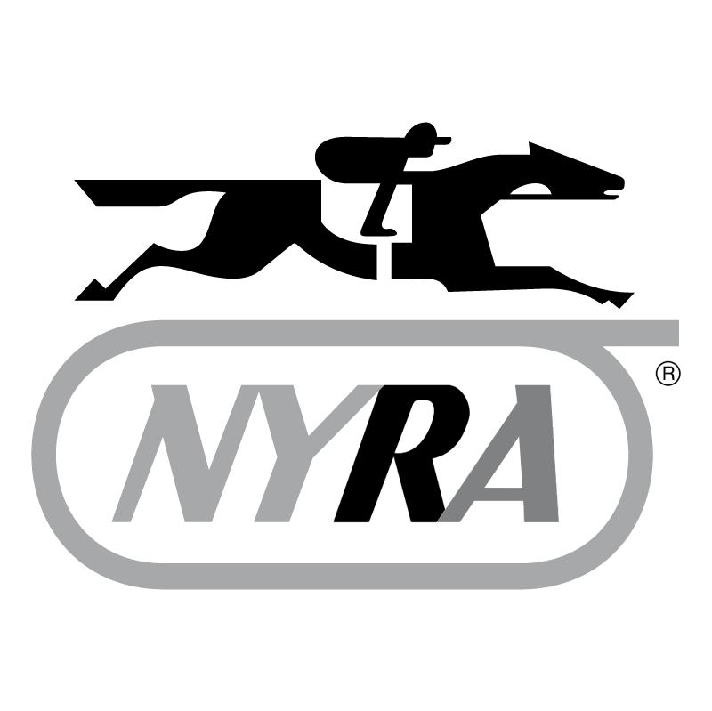 NYRA vector
