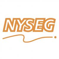 NYSEG vector