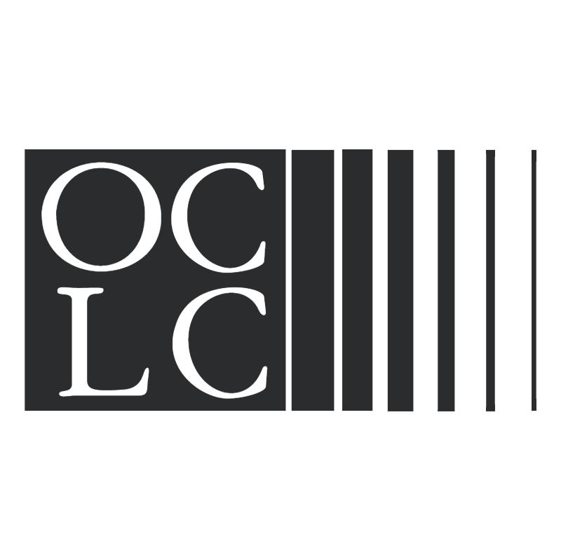 OCLC vector