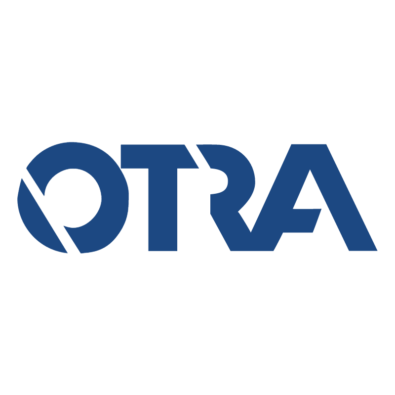 Otra vector logo